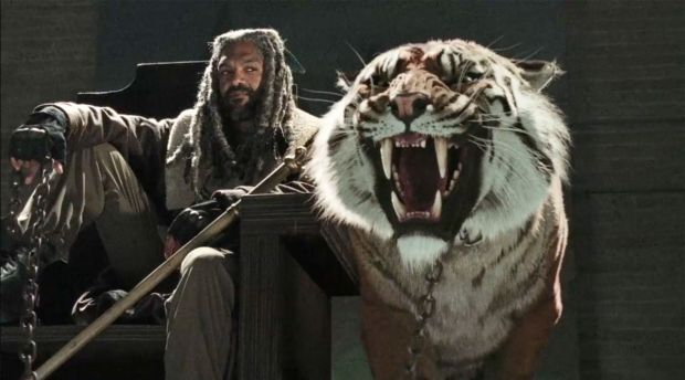 ezekiel-shiva-walking-dead-season-7
