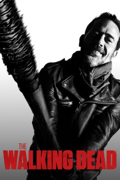 the-walking-dead-season-7-negan-morgan-key-art-400x600